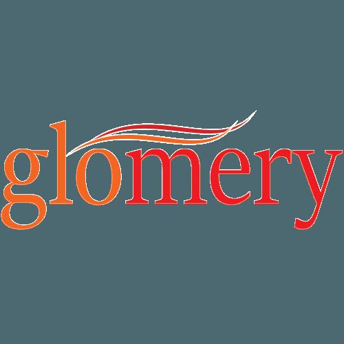 glomery.com